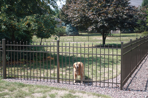 Photo Gallery Fences Lawn Care Landscaping Nealy Rine